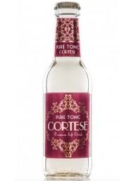 Cortese - Premium Pure Tonic - 20cl