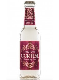 Cortese - Premium Pure Tonic - 20cl