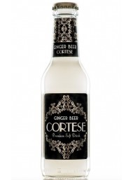 24 BOTTLES - Cortese - Pure Tonic - 20cl