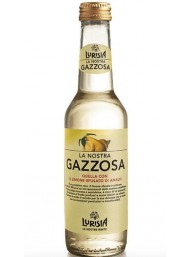Lurisia - Gazzosa - 27.5cl