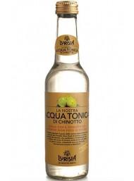 Lurisia - Acqua Tonica - con Limone e Chinotto - 27.5cl