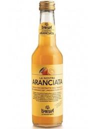 Lurisia - Aranciata - 27.5cl