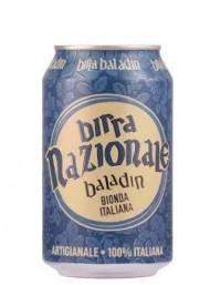 Baladin - Isaac - White Beer - 75cl