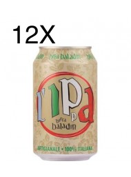 Baladin - L'Ippa - LATTINA - 33cl