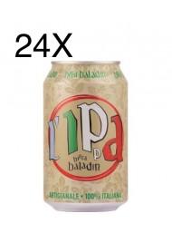 Baladin - L'Ippa - CAN - 33cl