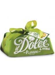Flamigni - Pistachio Sweet Cream - 300g