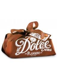 Flamigni - Sweet with Gianduia Cream - 300g