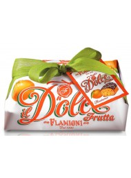 Flamigni - Sweet with Ciaculli Tangerine - 350g