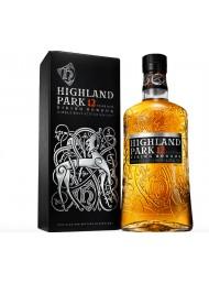 Highland Park - 12 Anni - Viking Honour - Single Malt Scotch Whisky - 70cl