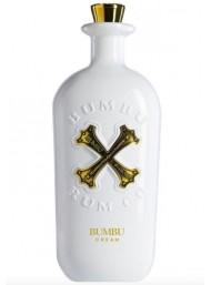 Bumbu Rum - Cream - 70cl