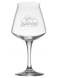 baladin - Glass