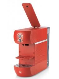 Illy - Espresso&Coffee - Y3 Iperespresso - Red