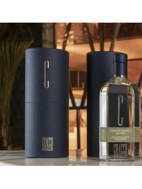 Carlo Cracco - Amaro bianco Organico - Astucciato - 70cl