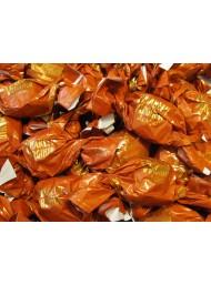 Virginia - Soft Amaretti Biscuits - Cranberries - 100g