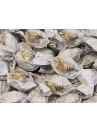 Virginia - Soft Amaretti Biscuits - Cocoa - 100g