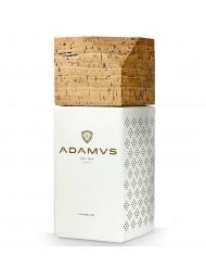 Adamus - Organic Dry Gin - 70cl