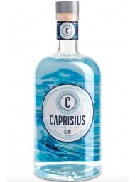Caprisius Gin - The Spirit of Capri - 70cl