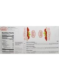 Buratti - Sugared Avola Almonds - 1000g