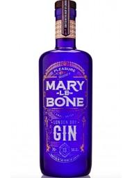 Marylebone - London Dry Gin - 70cl