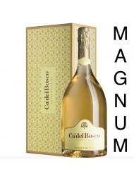 Ca' del Bosco - Franciacorta - Cuvee Prestige - Magnum - 43ª Edition - 150cl