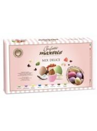 Maxtris - Confetti gusto Nut - 1000g