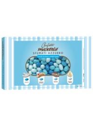 Maxtris - Confetti Mix Delice - 1000g