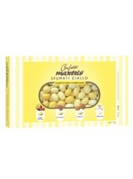 Maxtris - Confetti Sfumati Arancio - 1000g