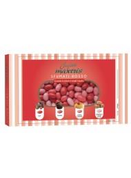 Maxtris - Confetti Sfumati Giallo - 1000g
