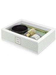 Kusmi Tea - Matcha - Japan Green Tea - Organic - 30g