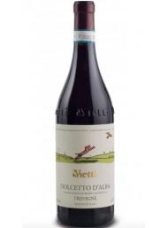 Vietti - Tre Vigne - Dolcetto d'Alba 2020 - DOC - 75cl