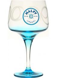 Gin Malfy - Bicchiere da cocktail - calice - coppa - glass