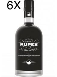 (3 BOTTIGLIE) Rupes - L' Amaro Digestivo - 70cl