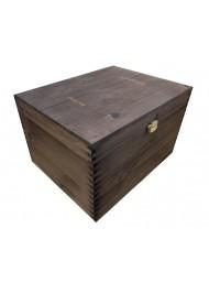 Wood Box Amarone Bertani