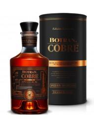 Casa Botran - Rum Anejo 8 Anni - Sistema Solera Reserva - 70cl