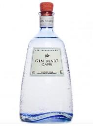 Gin Mare - Capri - Limited Edition - 100cl - 1 Litro