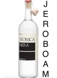 Domenis 1898 - Grappa - Storica Nera Jeroboam - 300cl