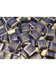 Lindt - Milk - Sugar-free - 100g