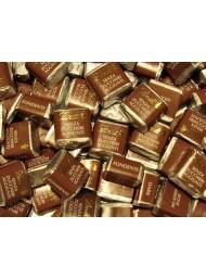 Lindt - Fondente - Senza Zucchero - 100g