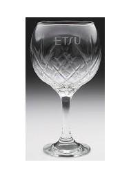Gin Etsu - Bicchiere da cocktail