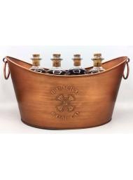 Marchesi Antinori - Montenisa - Ice bucket - Big