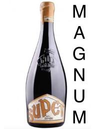 Baladin - Super - Birra Ambrata Doppio Malto - MAGNUM - 150cl