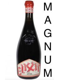 Baladin - Elixir - Birra Ambrata Doppio Malto - 75cl