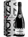 Ferrari - Monza - F1 Limited Edition - Trento DOC - 75cl