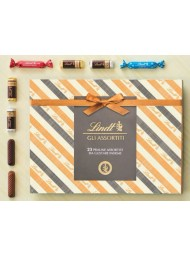 Lindt - The Assorted - 220g