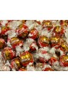 Lindt - Lindor - Double Chocolate - 100g - NEW