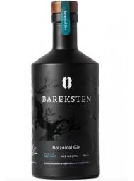 Bareksten - Botanical Gin - 70cl