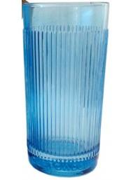 Gunpowder  - Cocktail Glass - Tumbler
