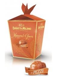 Baratti & Milano - Marrons Glacés in pieces - 250g