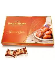 Baratti & Milano - Marrons Glacés Whole - 180g