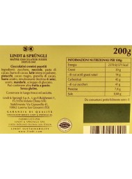 Lindt - Scatola Cremini - 170g